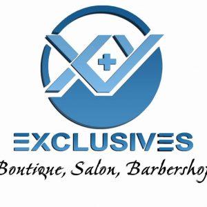 X+Y Exclusives – Boutique, Salon and BarberShop