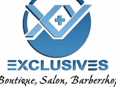 X+Y Exclusives – Boutique, Salon and BarberShop