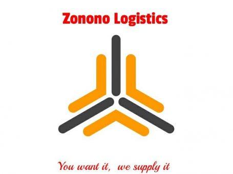 Zonono Logistics