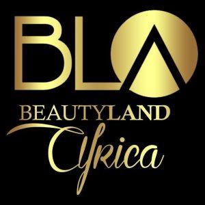 Beauty Land Africa