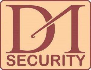 DM nine security services ltd