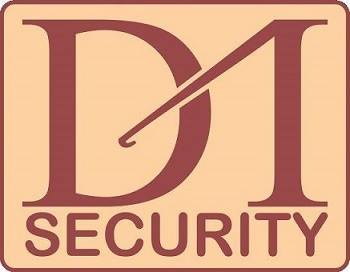 DM nine security services ltd