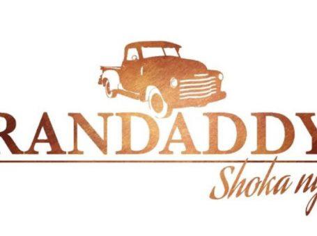 Grandaddy's Shoka Nyama
