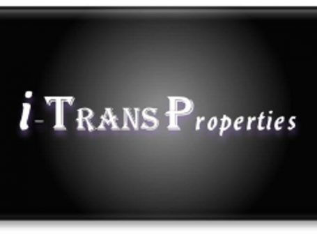 I-Trans Property Consultant