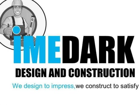 Imedark Design and Construction Company
