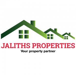 JALITHS Properties Limited