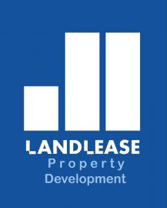 Landlease Property Development