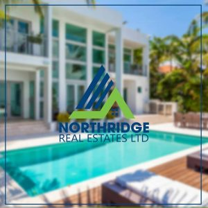 NorthRidge Real Estates Limited