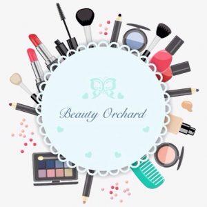 Beauty Orchard