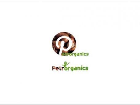 Petrorganics Beauty