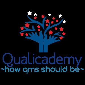 Qualicademy Consulting Ltd.