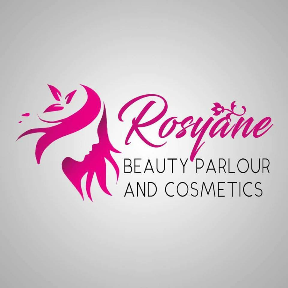 Rosyane Beauty Parlour and Cosmetics