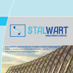 Stalwart Investment Limited