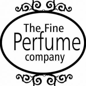 The Fine Perfume Company