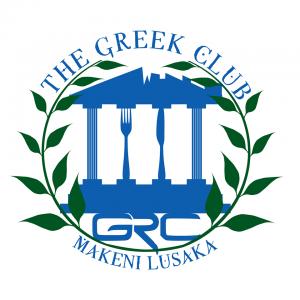 The Greek Club
