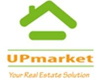 UPmarket Property Consultants