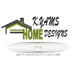 k.yams real estate company