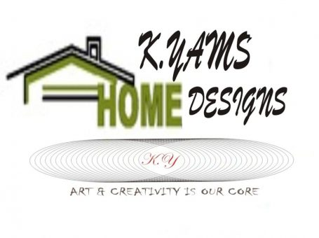 k.yams real estate company