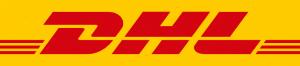 DHL Lusaka, Zambia- Contact, Price List