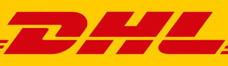 DHL Lusaka, Zambia- Contact, Price List