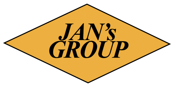 Jan Japan (Jan Africa Investments Limited)
