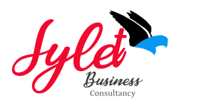 SYLET BUSINESS CONSULTANCY