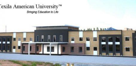 Texila American University Zambia TAU Zambia