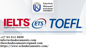 obtain travel documents, identification documents, certificates (theechodocuments@gmail.com)