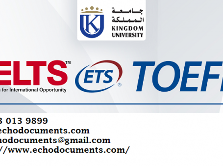 obtain travel documents, identification documents, certificates (theechodocuments@gmail.com)