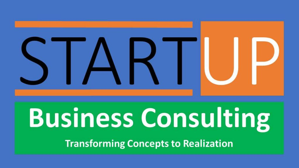 Allstyles Business Consultants