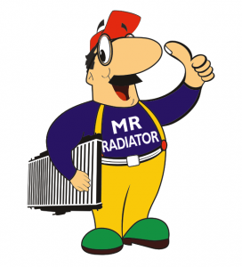 Mr Radiator Zambia