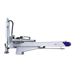 Runma Linear Robot Automation Co., Ltd.