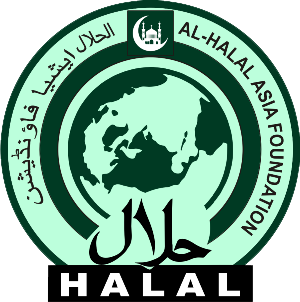 Halal Certification in Zambia