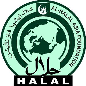 Halal Certification in Zambia