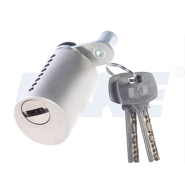 Topper Locks Manufacturer Co., Ltd.