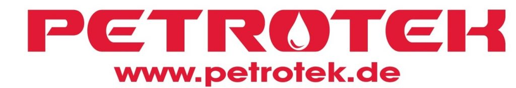 Petrotek UAE