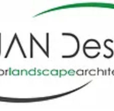 Fijan Design