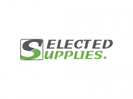 Selected Supplies